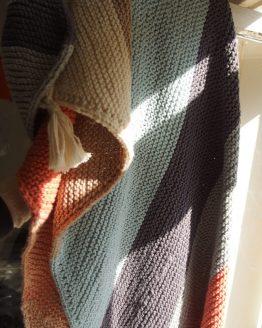 Textilná tvorba