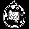 MANUZONA