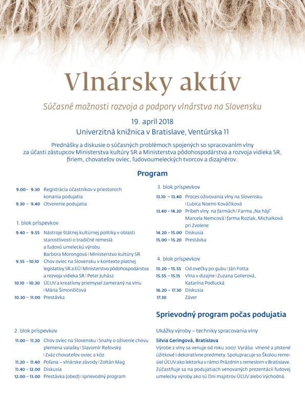 Vlnarsky-aktiv-program