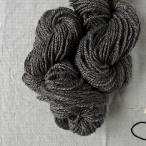 handspun german wool